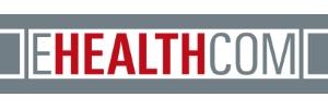 E-HEALTH-COM