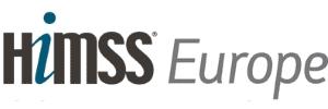 HIMSS Europe