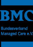 Bundesverband Managed Care E.V.