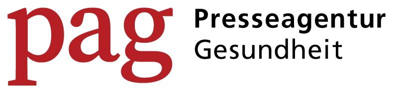 Pag Presseagentur Für Gesundheit