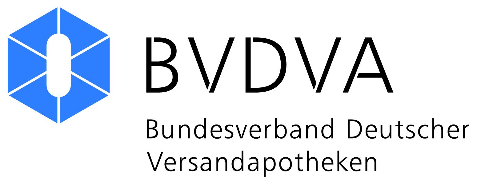 Bundesverband Deutscher Versandapotheken