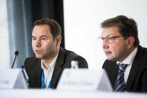 KM DGIM Prof. Arno Elmer und Dr. Martin Lang_AndreasHenn